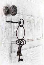 door lock and key black and white. \ Door Lock And Key Black White I
