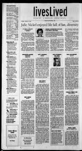 The Times from Munster, Indiana on March 15, 2005 · 71