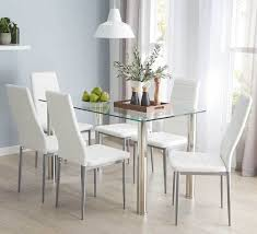 dining chairs and table sets sydney. zoe 7 piece dining set with zara chairs and table sets sydney d