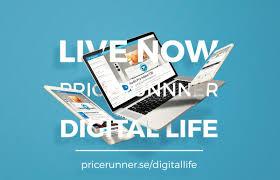 pricerunner tablet samsung