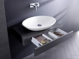 unusual bathroom furniture. Full Size Of Bathroom Ideas: Unusual Accessories Amazing Ideas Marks And Spencer Furniture Inspirational D