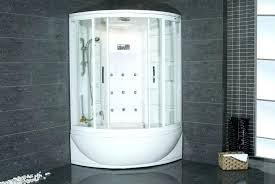 home depot shower door seal large size of doors in salt enclosures glass tub showe