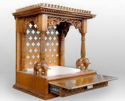 wooden furniture designs for home. Wonderful Home Pooja Room Mandir Designs  Home Decor Pinterest Interiors And  Puja Room And Wooden Furniture For R
