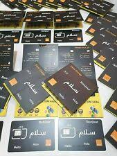 Mini-SIM-карты, 4G, <b>сотовый телефон</b>, SIM-карты - огромный ...