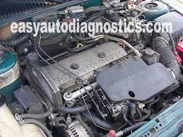 chevy cavalier wiring diagram images chevy colorado wiring 1997 chevy cavalier water pump replacement furthermore 1998