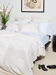 of the 5 bedding brands i tried this