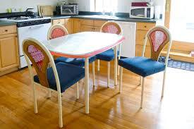 DIY Modern Vintage Furniture Makeover After 01b