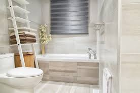 what size backer board for installing tile around a tub