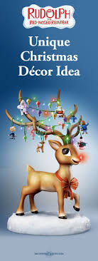 516 best dibujos de Navidad images on Pinterest