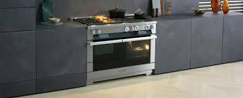 miele double wall oven ranges at miele double wall oven reviews