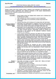 Cheap Cover Letter Ghostwriters Website For Phd Usc Marshall Mba