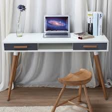 amazing ikea bureau writing desk 97 in trends design home with for popular house writing desks ikea remodel