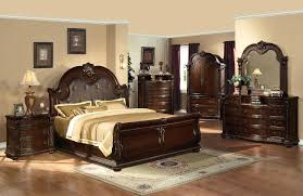 ashley bedroom sets on sale. Brilliant Ashley Ashley Furniture Bedroom Sets For Sale Amazing Of Set The  Best To Ashley Bedroom Sets On Sale N