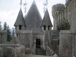 castillo de butron castillo butron castillo butron jo
