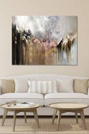 Mirrors become good feng shui bedroom accessories if they are correctly placed. To Enhance Career Success Luck Feng Shui South Wall Or Room Wall Art On Room Wall Art Feng Shui Wall Art