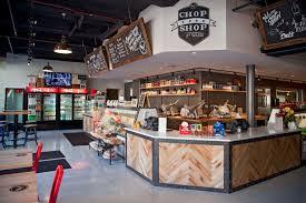 the chop shop nick moretti baconfest chicago