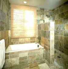 home depot bathtub installation cost cost to install new bathtub shower tile installation cost home depot home depot bathtub installation
