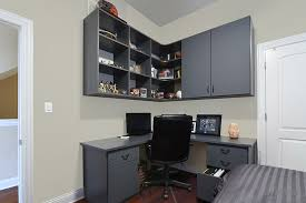 corner home office. Corner Home Office And Guest Bedroom