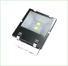 lighting outdoor flood light bulbs home depot soffit mounted flood lights outdoor flood light bulbs