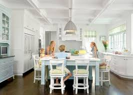 the ladue house traditional kitchen st louis by mitc wall architecture design