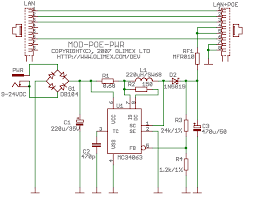 similiar ethernet port pin diagrams keywords db9 color wiring diagram get image about wiring diagram