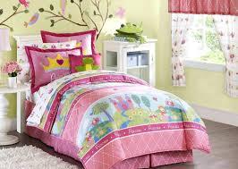 girls pink bedding kids full comforter kids full size bed sheets kids full size comforter girls comforter sets