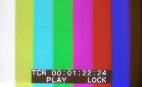 non drop frame timecode