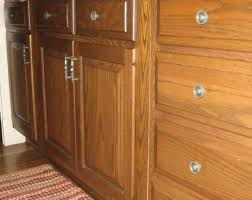 Kitchen Cabinet Hardware Pulls Kitchen Cabinet Knobs Of 78 European Kitchen Cabinet Knobs Kitchen