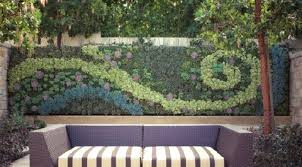 succulent wall art on live succulent wall art with succulent art insteading