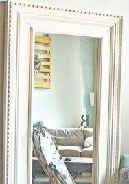11 beautiful diy ikea mirrors s to