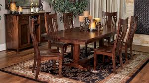 extending glass dining table sets luxury solid wood extending dining table and chairs set line with