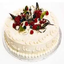 Send Cake From Karachi Bakery In Hyderabad Home Delivery Of Cake