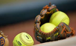 Image result for pictures of softball