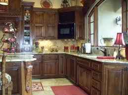 kitchen cabinets albuquerque 3219