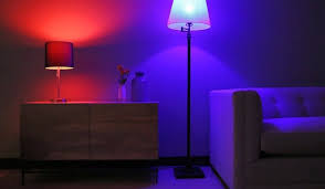 dorm room lighting. home automation dorm room lighting