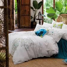 Kas Bed Linen Stockists ~ Tokida for . & Kas Bed ... Adamdwight.com