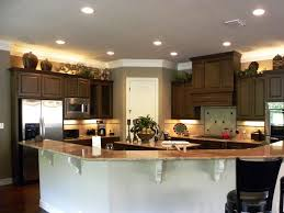 custom kitchen lighting home. Can Lights For Kitchen Deck Out My Home Diy Lights, Chain Light  Fixtures Custom Kitchen Lighting Home R