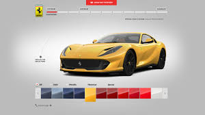 2018 ferrari 812 superfast black. modren superfast to 2018 ferrari 812 superfast black