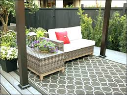 club rugs elegant patio or outdoor sams safavieh rug image of area style cleaners