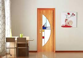 half glass interior door home ideas half glass interior doors half panel half glass door half