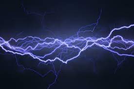 Electric Power Wallpapers - Top Free ...