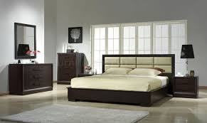 Modern Bedroom Headboards Modern Bedroom Headboards Bedrooms With Wooden Panel Modern