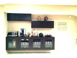 Coffee bar for office Apartment Office Coffee Bar Furniture Contemporary Home Easy Ideas For Cof Guimar Office Coffee Bar Furniture Contemporary Home Easy Ideas For Cof