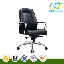 adjustable office chairs. German Office Chairs. Modular Furniture Executive Electric Adjustable Chair Chairs A