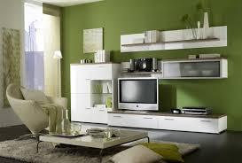 Soggiorno Ikea 2015 : Mobile soggiorno moderno ad angolo avienix for