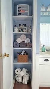 linen closet organization ideas bedroom closet organization ideas latest organized linen closet construction small linen closet linen closet organization