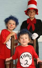 24 mejores im genes sobre Halloween costumes en Pinterest.
