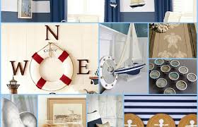 nautical bedroom decor for sale. Contemporary For Bathroom Decoration Medium Size Nautical Furniture For Sale Outdoor  Decor Nice Themed Bedroom Nautical Theme Couch And D