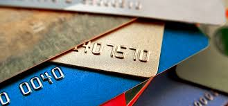 business credit cards for bad credit in