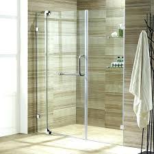 various 24 inch shower door perfect design inch shower door fancy splendid that eye also 24